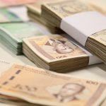 Gdje je otišao novac od prihoda: Većinom sredstava raspolagali entiteti, dio raspoređen na plate