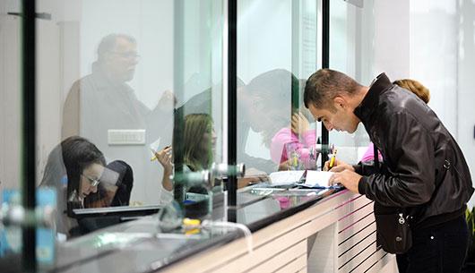 Prve kazne bankama zbog transfernih cijena u RS