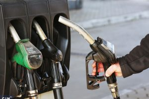 Naftni komitet u BiH