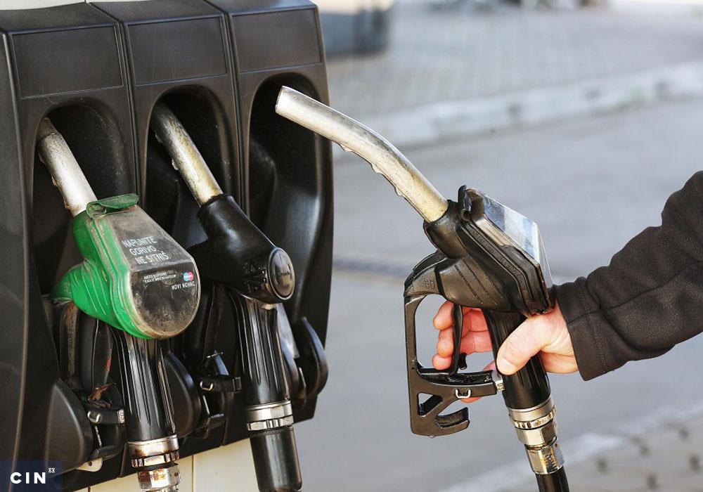 Rast cijena nafte u svijetu dovešće i do poskupljenja u BiH