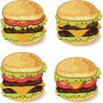 Burger King probio led, plaćajte bitkoinom