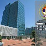 """Ministar Malešević """"probio"""" budžet za 11 miliona KM"""