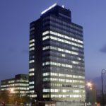 Revizorska kuća KPMG upozorava: Upitan nastavak poslovanja Energoinvesta