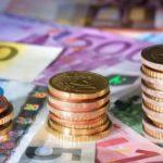 Evrozona ide ka najboljem od 2011. godine