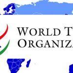 Brkić uvjeren da će BiH do kraja godine postati članica STO