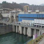 """""""Hidroelektrane na Drini"""" smijenile direktora"""
