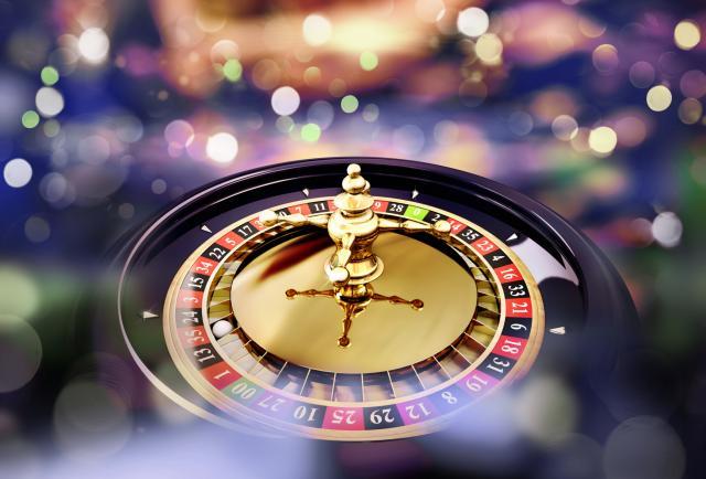 Kocka je bačena: Niče najveći kazino rizort u Evropi