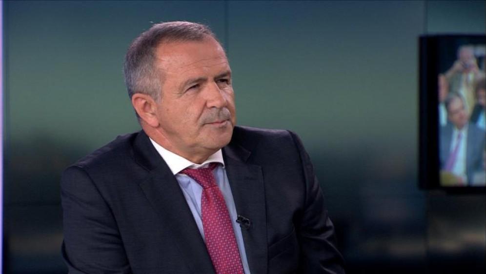 Brkić: Novi kredit Agrokora nije povoljan
