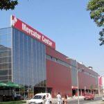 """""""Merkator"""" preuzima sve obaveze prema dobavljačima iz RS"""