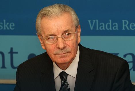 I ministar Mirjanić kćerku zaposlio u Fond za zaštitu životne sredine