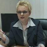 Slijepčević zbog prijetnji prekinula istrage o sukobima interesa