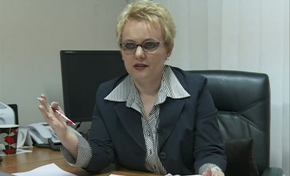Krivična prijava protiv Obrenke Slijepčević