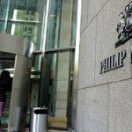 Philip Morris povećao profit u prvih šest mjeseci za 11 odsto