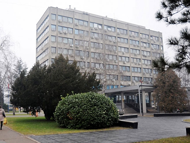 Govedarica, Pejović i Radić kandidati za novog pravobranioca RS