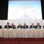 Regionalno okupljanje: Počeo samit ministara finansija, guvernera i direktora poreskih uprava