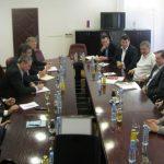 SDS: Željka Cvijanović ne poznaje glavne ekonomske tokove