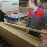 Fabrika namještaja Standard AD Prnjavor traži radnike