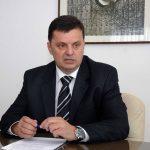 Tegeltija: Predložen budžet od 3,3 milijarde KM