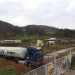Na prodaju nekretnine LPG-Point u Bratuncu i Zvorniku