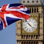 Hamond: Porez neće biti drastično smanjen