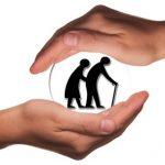 Nova klasa penzijskih proizvoda u Evropskoj uniji