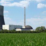 Francuska zatvara trećinu nuklearnih reaktora?