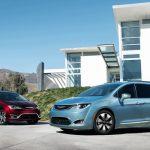 FCA opozvao 1,33 miliona automobila širom svijeta