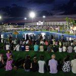 U Trebinju otvoren Akva park vrijedan 25 miliona KM