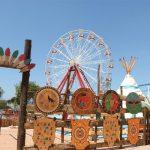 Otvoren najveći zabavni park u Hrvatskoj, vrijedan 14 miliona evra