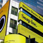 Investirati u Snapchat je kao voziti pijan