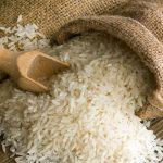 Kina prvi put uvozi pirinač iz SAD