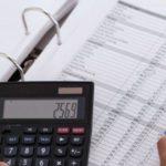 Izmjene Zakona o PDV-u: Da li će se porez plaćati po naplati fakture?