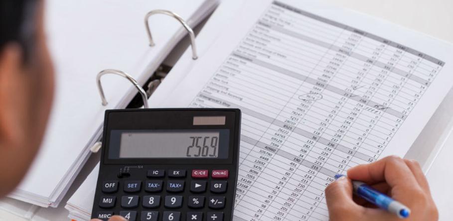 Izrada novih poreskih rješenja