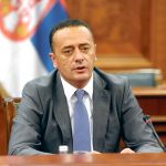 Antić: Srbija kao gasno čvorište i tranzitna zemlja