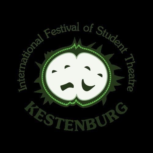 """Sberbank Banja Luka prijatelj međunarodnog pozorišnog festivala """"Kestenburg"""""""