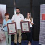 Novinarka CAPITAL-a dobitnica nagrade za najbolju priču o korupciji