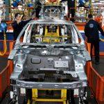 Zaštititi radna mjesta u slučaju spajanja Renoa i Fiata