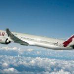 Qatar Airways uvodi svakodnevne letove iz Beograda