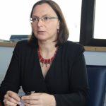 Predstavnik Svjetske banke u BiH: Vlada Srpske sprovodi teške, ali korisne reforme