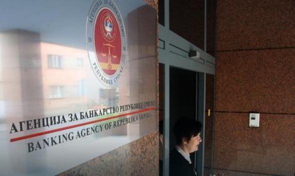 Agencija za bankarstvo: Banke iz RS neće biti korisnici sredstava Svjetske banke
