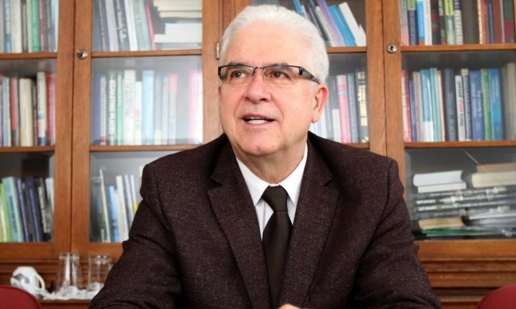 Domazet: BiH ima uslove i potencijale da bilježi daleko veći rast