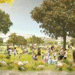 Facebook gradi 1.500 novih kuća u Silicon Valleyu s bazenima, parkovima, supermarketima…