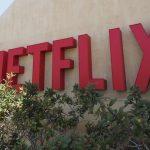 Netflix ima više od 100 miliona pretplatnika širom svijeta, akcije porasle za više od 10 odsto