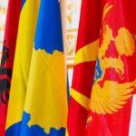 Dojče vele: Zemljama zapadnog Balkana se sveti promašena politika privatizacije iz 90-tih