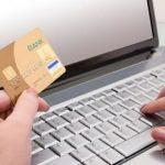 Trećina građana Srbije plaća račune preko interneta