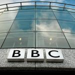 BBC objavio visine plata zaposlenih, ogroman jaz među polovima