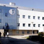 Uspješna godina za Bosnalijek, prihodi porasli za 10 odsto