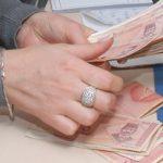 Loši krediti u RS probili granicu – 500 miliona KM