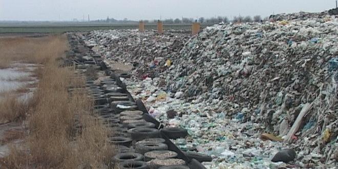 Inspekcija kontroliše klaonički otpad