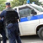 Uhapšen bivši pravobranilac Mirko Stojčinović